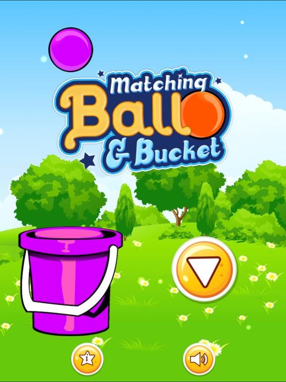 SuperBuckets screenshot 6