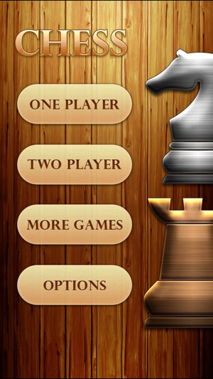 Chess ∙ on the App Store