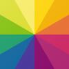 Fotor 圖片編輯器-專業的美圖和拼圖的圖像處理軟件