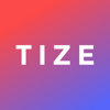 TIZE - 輕鬆擊敗音樂製作人