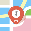 Ways GPS Navigation & Tracker - Amjad Ali
