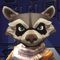 Codes for Raccoon Raiders Hack