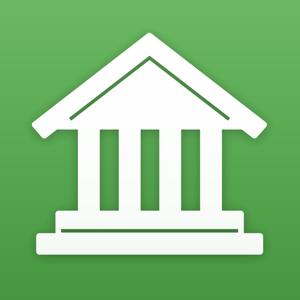 Banktivity – iPhone app