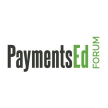 PaymentsEd Events