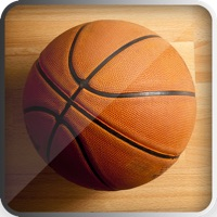 Codes for 3D Basket-ball Real Juggle Jam Mania Show-down Hack