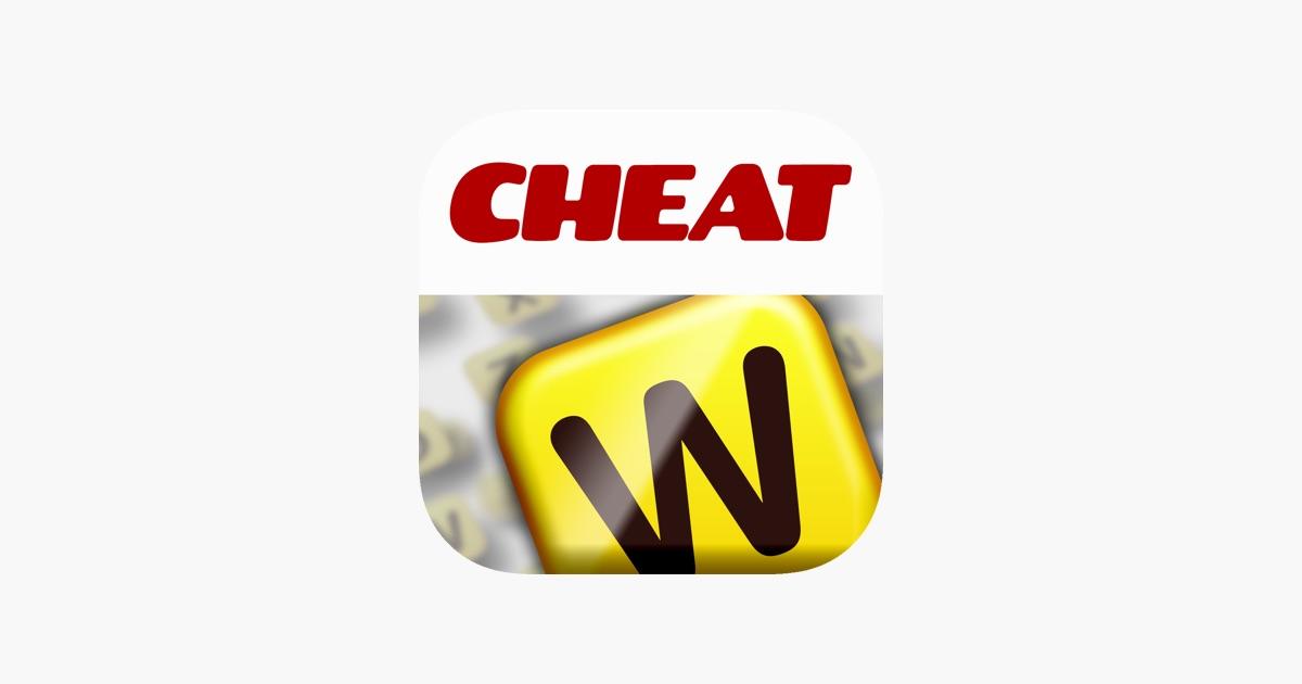 Cheatsnap com