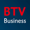 BTV Business
