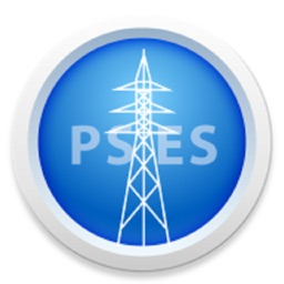 PS&ES