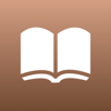 Epub Reader -read epub,chm,txt