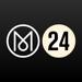 35.Monocle 24