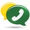 ZapZap Messenger é um aplicativo de mensagens instantâneas seguras e criptografadas baseado em nuvem