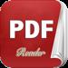 PDF阅读器(专业版)