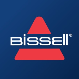 BISSELL® Connect