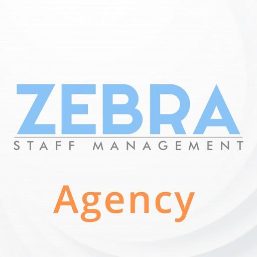 Zebra Agency