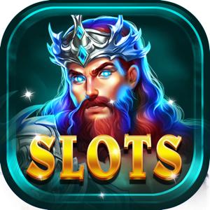Old Slots app