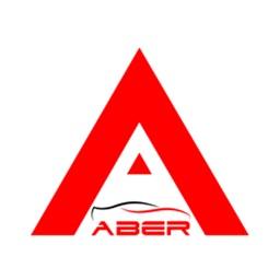 ABER Việt Nam - Khách Hàng