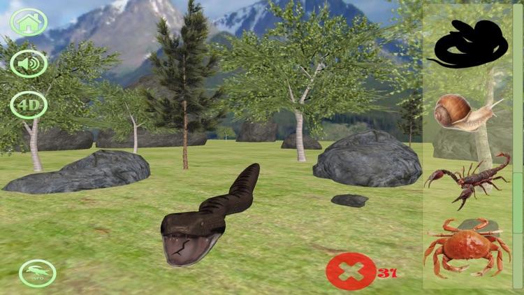 Animal Life 4D screenshot-9