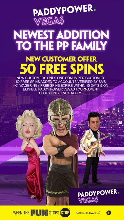 casino depot 5$ minimum Casino