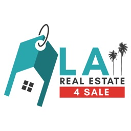 LA Real Estate 4 Sale
