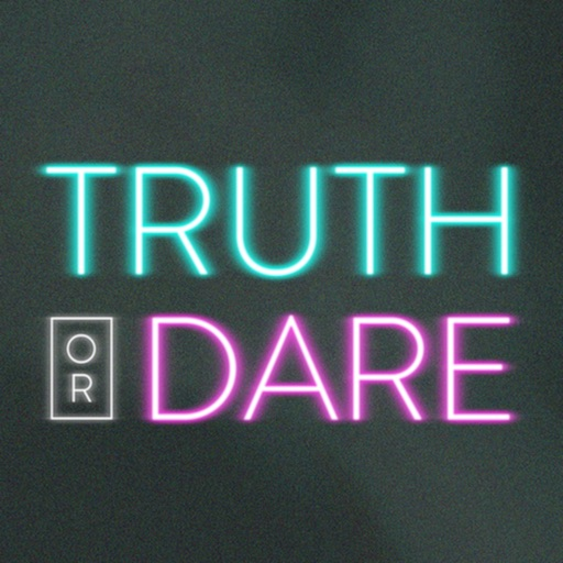 Nerve - Truth Or Dare Game