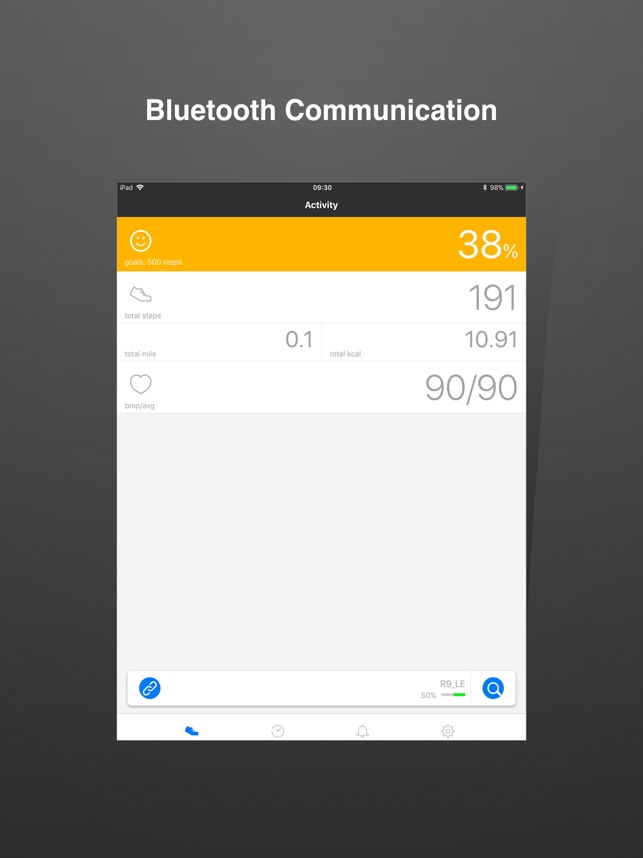 synchronous apk bluetooth software iphone