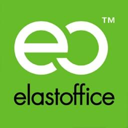 eoPass