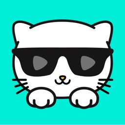 Kitty Live - Live Video Chat