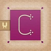 Codes for Mini-U: Скороговорки Hack