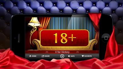 Screenshot for Kamasutra Cinsel Pozisyonları in Turkey App Store
