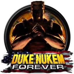 Duke Nukem Forever Soundboard + Ringtones (DNF Soundboard)