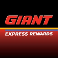 giant express rewards - Www Circlek Com Rewards Card Registration