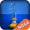 NOAA Buoys - Charts & Weather