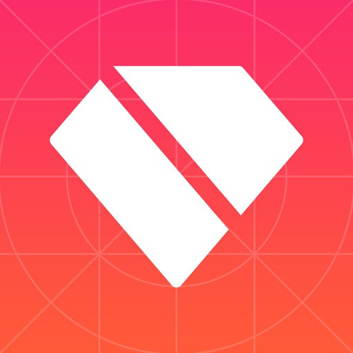 Holded - SMB iOS App