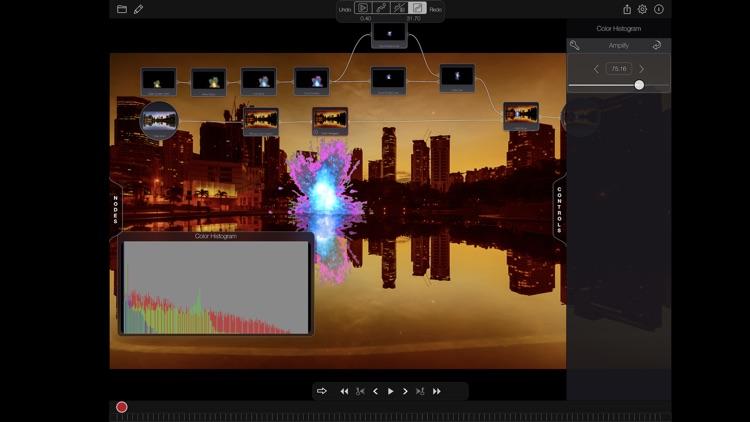 Bricolage - Video Toolkit