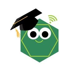 PharmZ e-learning App