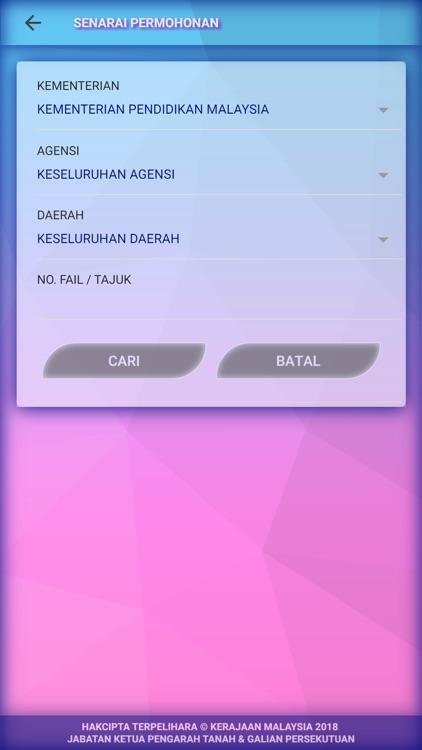 MyEtapp screenshot-6