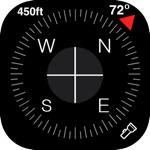 Hack Compass∞