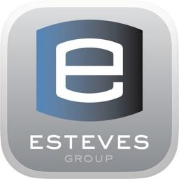 Esteves Eddie Wire Solutions