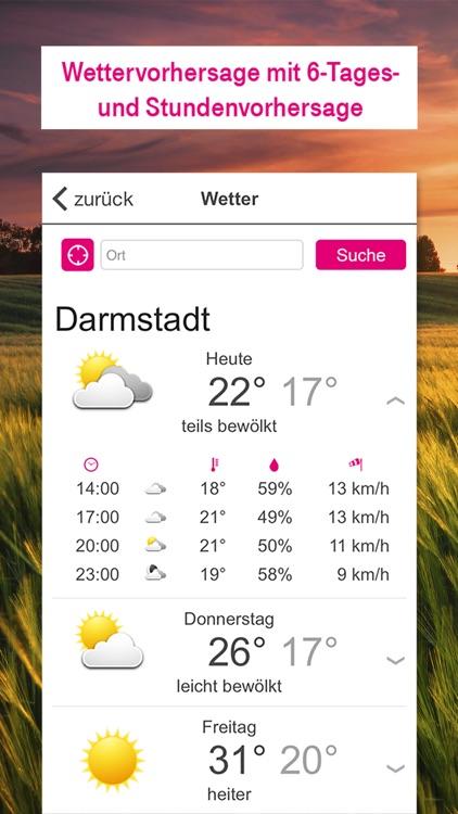 t-online.de Nachrichten screenshot-3