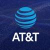 AT&T Briefing