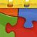 Everyday Jigsaw™