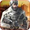 Sniper Strike Shooting 3D