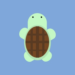 Timmy The Turtle Stickers