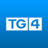 TG4 Player