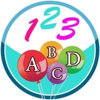 Codes for Jeux de réflexion pour tous les âges 2-99 - Shubi Hack