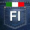 Аудиогид Флоренция за 1 день
