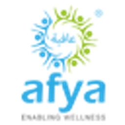 Afya Arabia - Health on Mobile