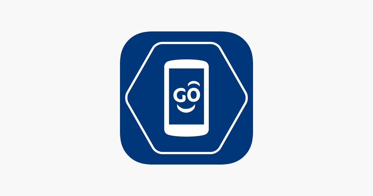 ba59742b9dc  Mi Tigo Guatemala en App Store