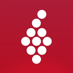 Vivino: Scanner per il vino