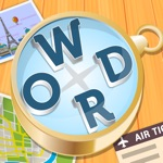 Hack WordTrip - Word count puzzles